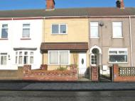 4 bedroom Terraced house in Welholme Road, Grimsby