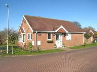 Newlands Park Detached house to rent