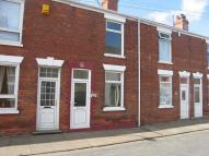 2 bedroom Terraced home to rent in Saunders Street, Grimsby