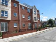 Willingham Court Apartment to rent