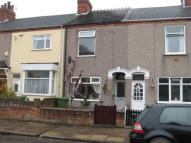 Terraced property to rent in Crowhill Avenue...