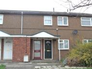 Flat to rent in St Chads Walk, Grimsby