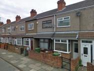 2 bed Terraced property in St Heliers Road...