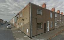 Flat to rent in Haven Avenue, Grimsby