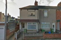 3 bedroom End of Terrace property in Garner Street, Grimsby