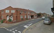 Mews to rent in Stanley Street, Grimsby