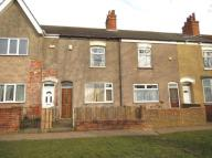 3 bedroom Terraced home in Peaksfield Avenue...