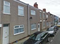 2 bedroom Terraced property in Crescent Street, Grimsby