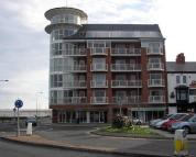 2 bedroom Apartment to rent in The Point, Cleethorpes