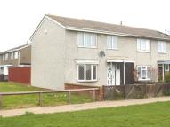 3 bed Terraced house in Ampleforth, Grimsby