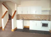 2 bed Mews to rent in The Mews, Dudley Street