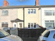 3 bed Terraced house to rent in Ainslie Street, Grimsby
