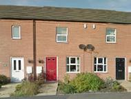 2 bed Terraced property to rent in Danes Close, Grimsby