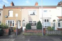3 bedroom Terraced property to rent in Bursar Street...