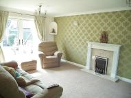 4 bedroom Detached house in Albatross Drive, Grimsby
