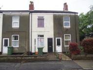 Terraced property in Macaulay Street, Grimsby