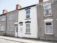3 bedroom Terraced house in Rutland Street, Grimsby