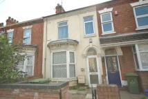 2 bedroom Ground Flat to rent in Cromwell Road, Grimsby