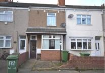 2 bedroom Terraced home in Lovett Street...