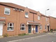 2 bed Terraced house in Danes Close, Grimsby