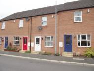 2 bedroom Terraced house in Danes Close, Grimsby