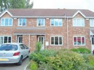 Mews to rent in Bowers Court, Grimsby