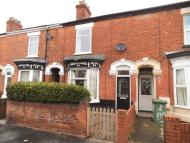 3 bed Terraced house to rent in Granville Street, Grimsby