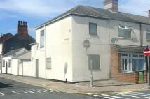 Willingham Street Flat to rent