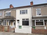 2 bedroom Terraced house in Blundell Avenue...