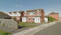 3 bedroom semi detached property in Wren Crescent, Grimsby