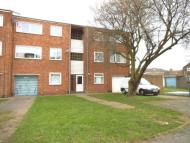 Flat to rent in Thorgam Court, Grimsby