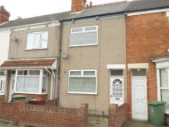 3 bedroom Terraced home in Lovett Street...