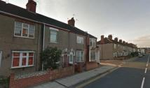 Flat in Alexandra Road, Grimsby