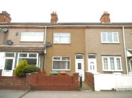 3 bed Terraced house to rent in Bentley Street...