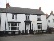 2 bedroom Cottage to rent in Pinfold Lane, Scartho...