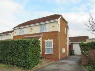 3 bedroom Detached house to rent in Belgrave Road, Scartho
