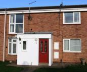 2 bed Flat to rent in Claymore Close...