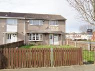 3 bedroom Terraced property to rent in Cheshire Walk, Grimsby
