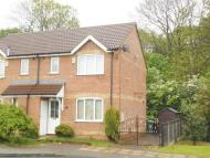 3 bed semi detached property in Limber Court, Grimsby