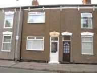 2 bed Terraced home to rent in Rutland Street, Grimsby