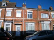 3 bed Terraced house to rent in Tooley Street...