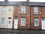 2 bed Terraced home in Linden Terrace...