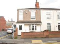 3 bed End of Terrace house in Willingham Street...