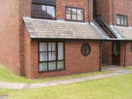 Flat to rent in Hume Street, Grimsby
