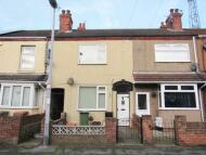 1 bedroom Flat to rent in Neville Street...