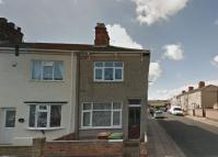 3 bed End of Terrace home in Tennyson Street, Grimsby