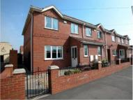 Terraced property to rent in Woolpack Cottages...