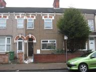 3 bed Terraced property in Alexandra Road, Grimsby
