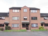 1 bed Flat to rent in Baroness Court, Grimsby
