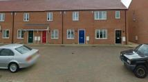 2 bedroom Terraced house to rent in Danes Close, Grimsby